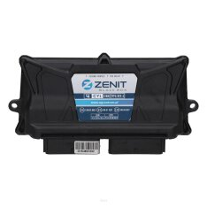 Centrala AG Centrum Zenit Black Box OBD 4 cyl