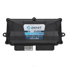 Centrala AG Centrum Zenit Black Box OBD 6 cyl